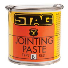 Thick Stag Jointing Paste B 500g