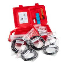 O Ring Splicing Kit 18 PCE