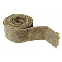 Anti Corrosion Tape 75mm x 10M