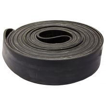 "25' x 5 1/2"" Wide Thrashing Belt"