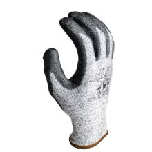 Cut Resisitant Gloves  - Large