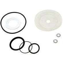 DN40 Fig.500 Seal Kit