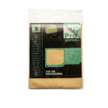 Pro-Super Synthetic Chamois