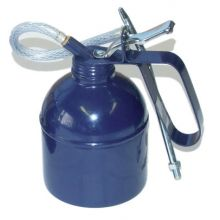 Force Feed Oil Can 500ml