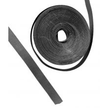 Graphite Ribbon Tape 12mm x 10 Metres