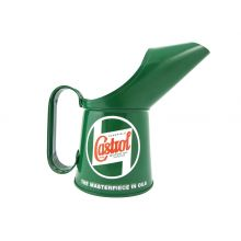 1/2 Pint Classic Oil Pourer