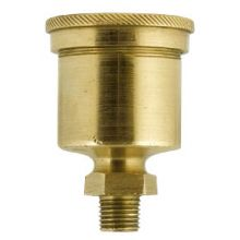 "1 1/2""OD Syphon Wick Oiler - Medium"