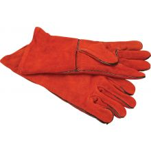 Welders Gloves Size 10 Cat 2