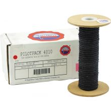 "9.5mm (3/8"") Pilotpack 4010 Packing 8m Roll"