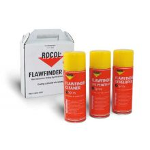 Rocol Crack Detection Test Kit (Aerosol Spray)