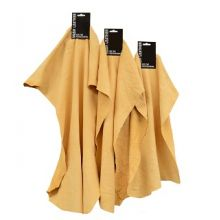 Chamois Leather 1.5 Sq.Ft