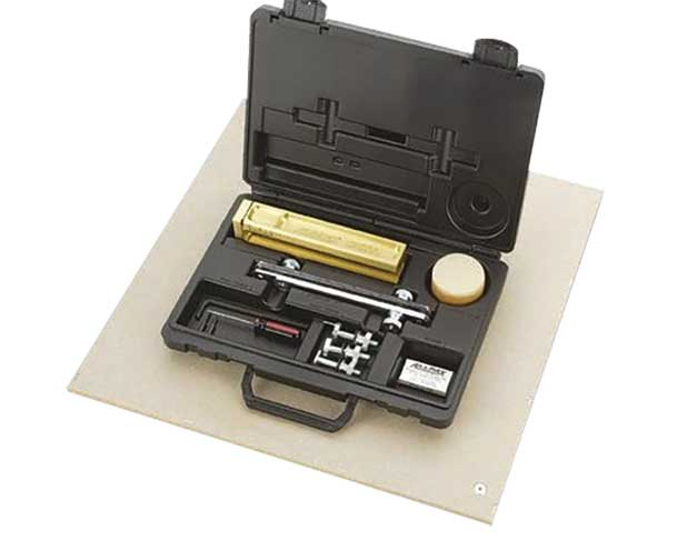 Gasket Cutter Sets